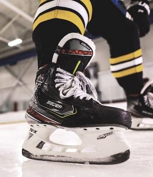 Vapor 2X Pro Skate Image