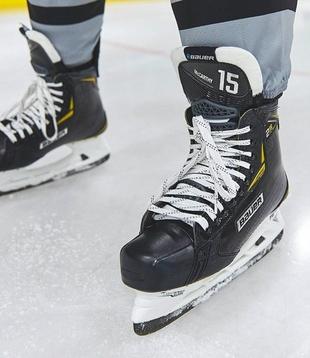 MyBauer Skate Image