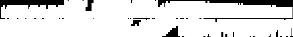 LS5-logo