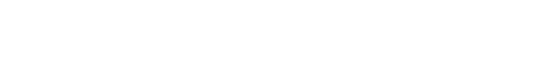 Логотип Vapor