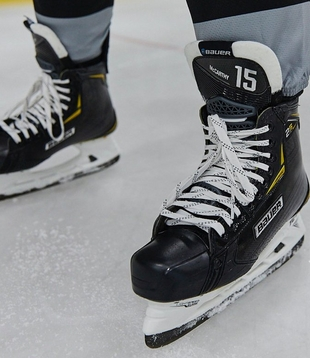 separation shoes 1ff14 1191a BAUER Official Site   Hockey Equipment for Players and Goalies