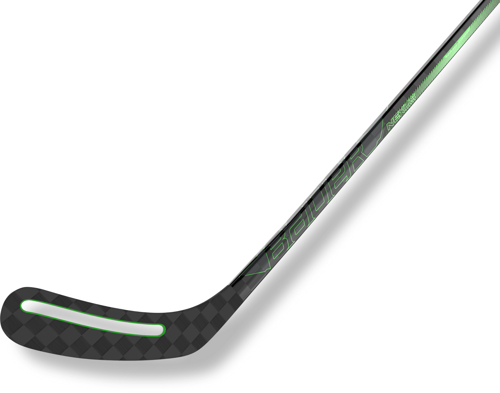 Nexus-Adv-TopBanner-Stick