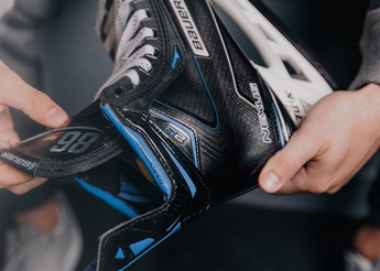 70f327b00bf BAUER Official Site