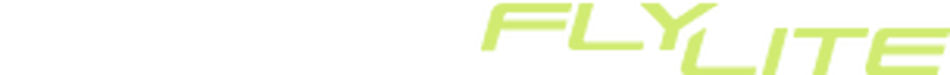 Vapor FlyLite logo