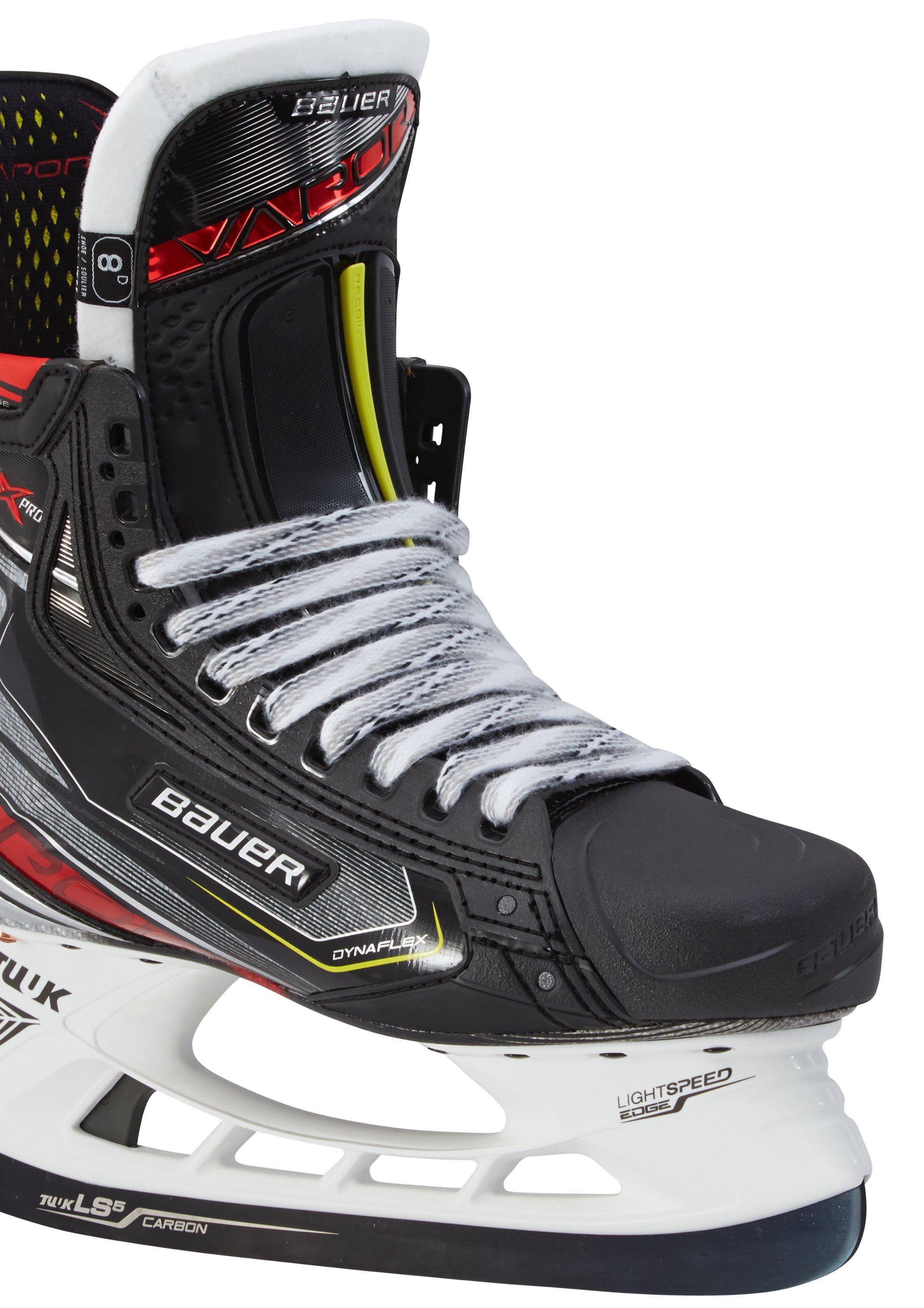Vapor-Skate