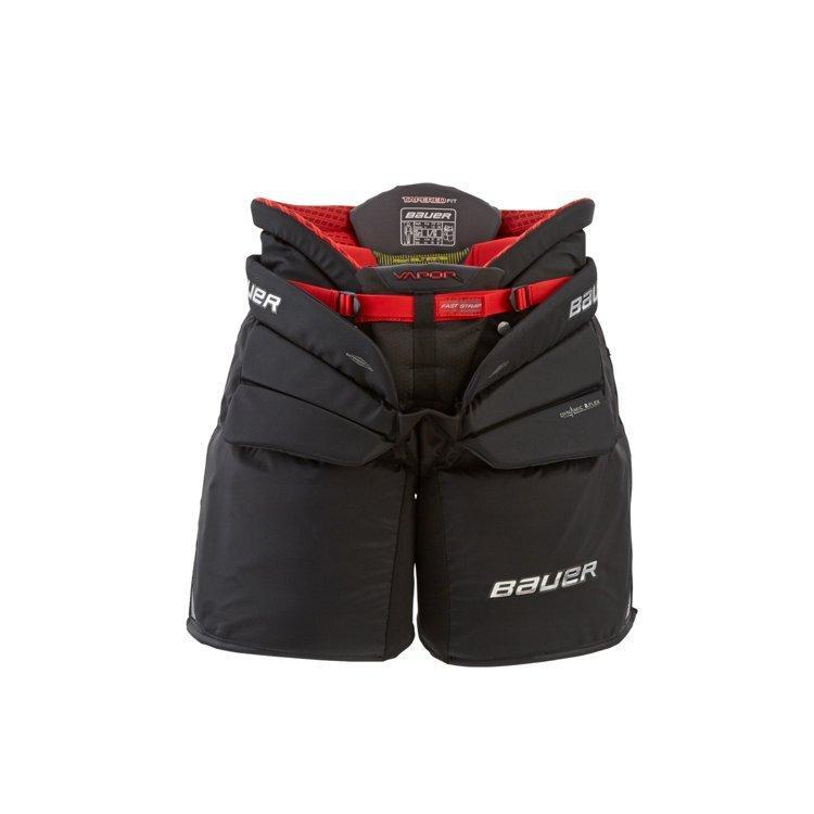2XPro Goalie Pants