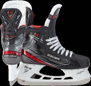 vapor 2x skate