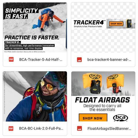 BCA Ads Featured 946x946
