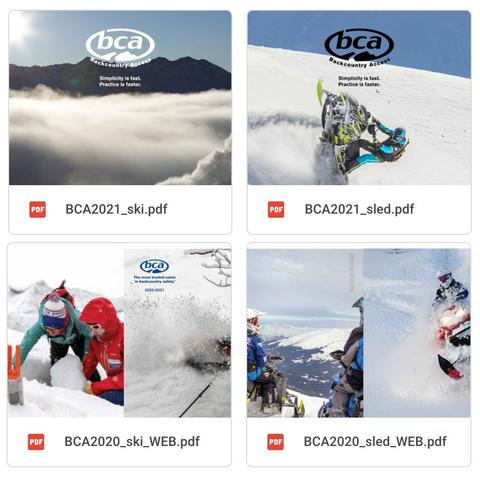 BCA Catalogs Featured 946x946