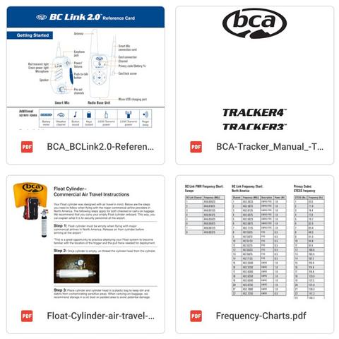 BCA Manuals Featured 946x946