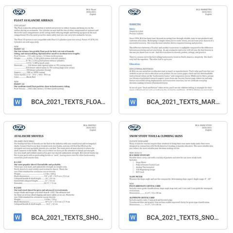 BCA Texts Featured 946x946