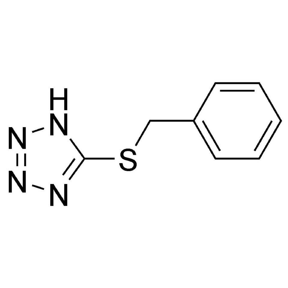 Benzylthiotetrazole (BTT)