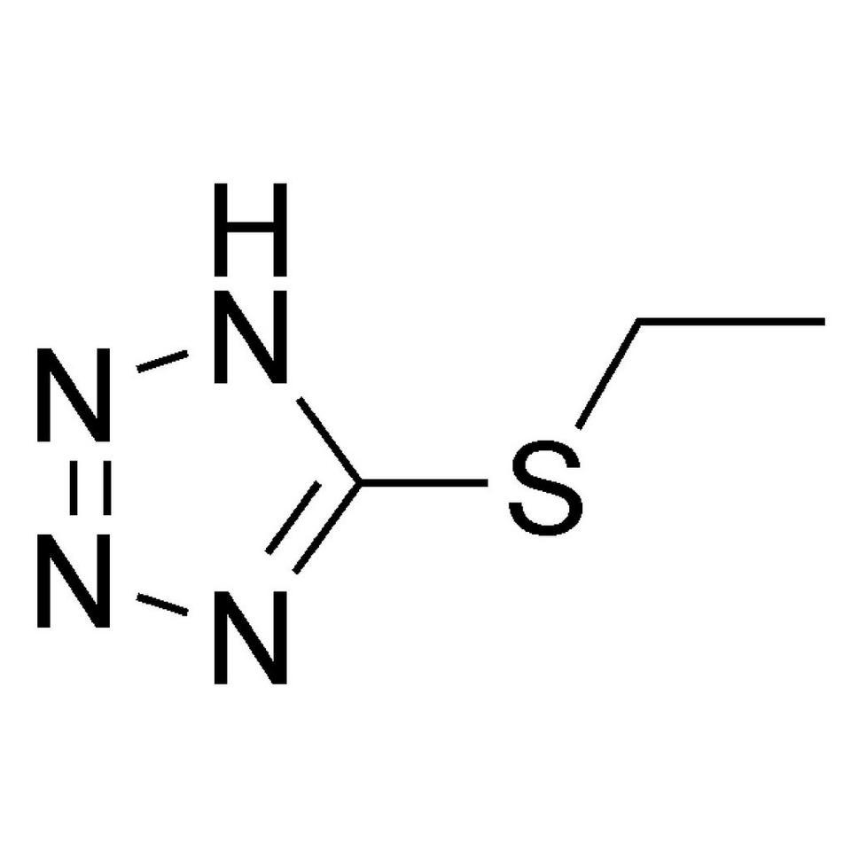 Ethylthiotetrazole (ETT)