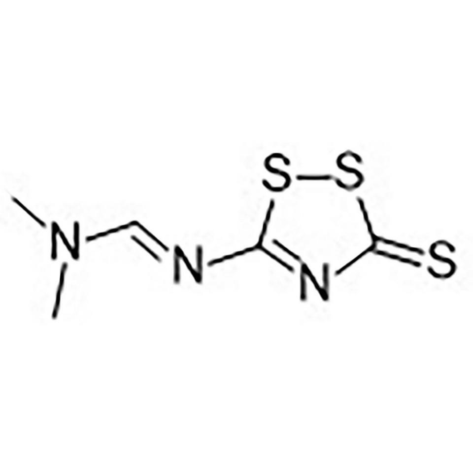 Sulphur Reagent II (Powder)
