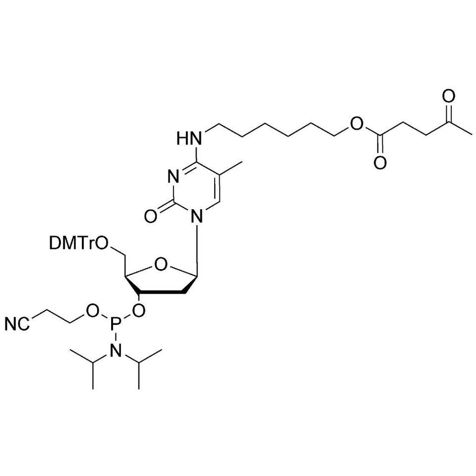 Me-dC Brancher CE-Phosphoramidite