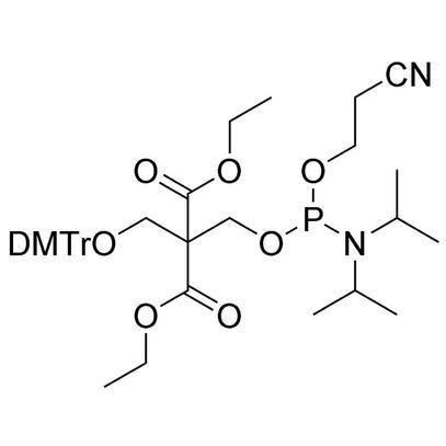 Chemical Phosphorylating Reagent (CPR II)