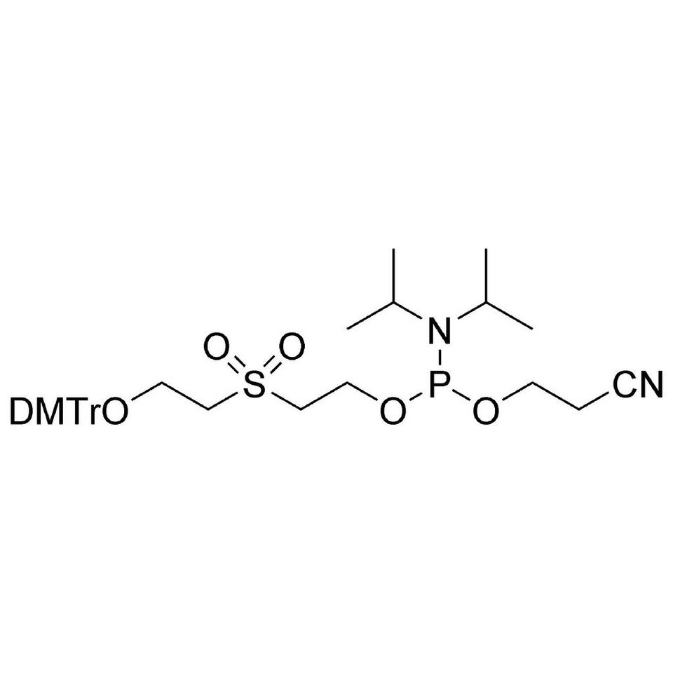 Chemical Phosphorylating Reagent (CPR)