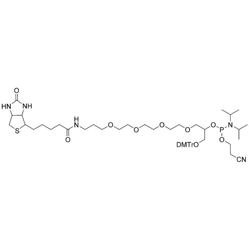 Biotin-TEG CE-Phosphoramidite