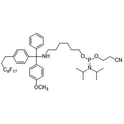 5'-FMMT-Amino Modifier C6 CE-Phosphoramidite