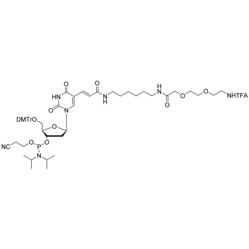 Amino Modifier 15-dT CE-Phosphoramidite