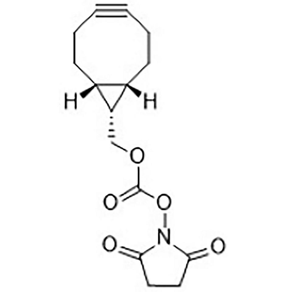 Click-easy™ BCN N-hydroxysuccinimide Ester I
