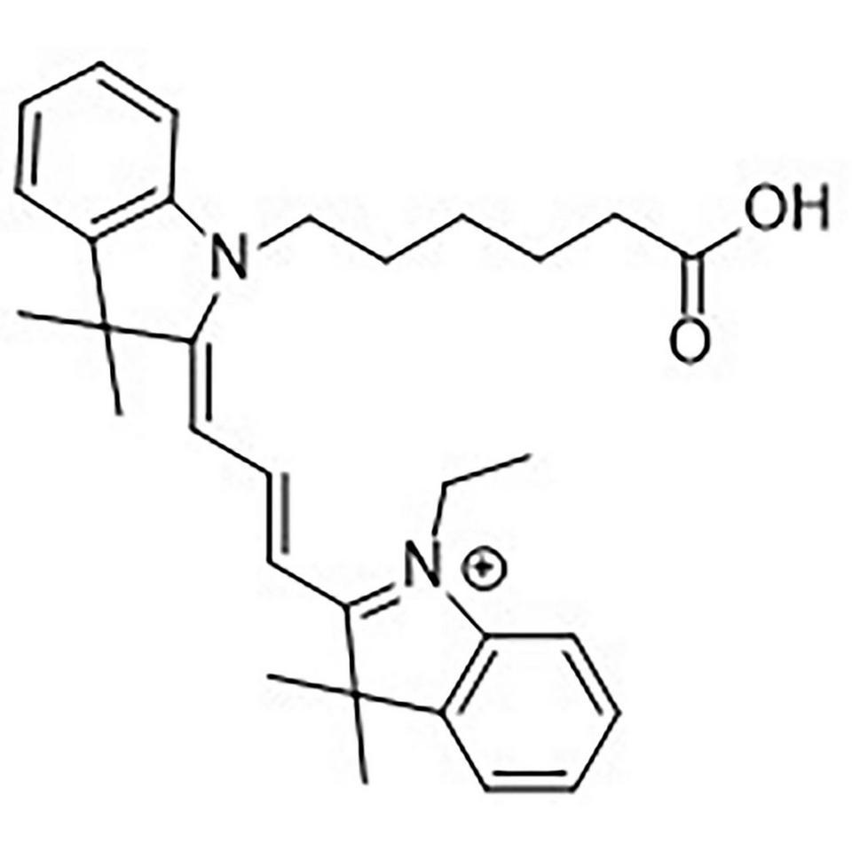 Quasar 570 Carboxylic Acid