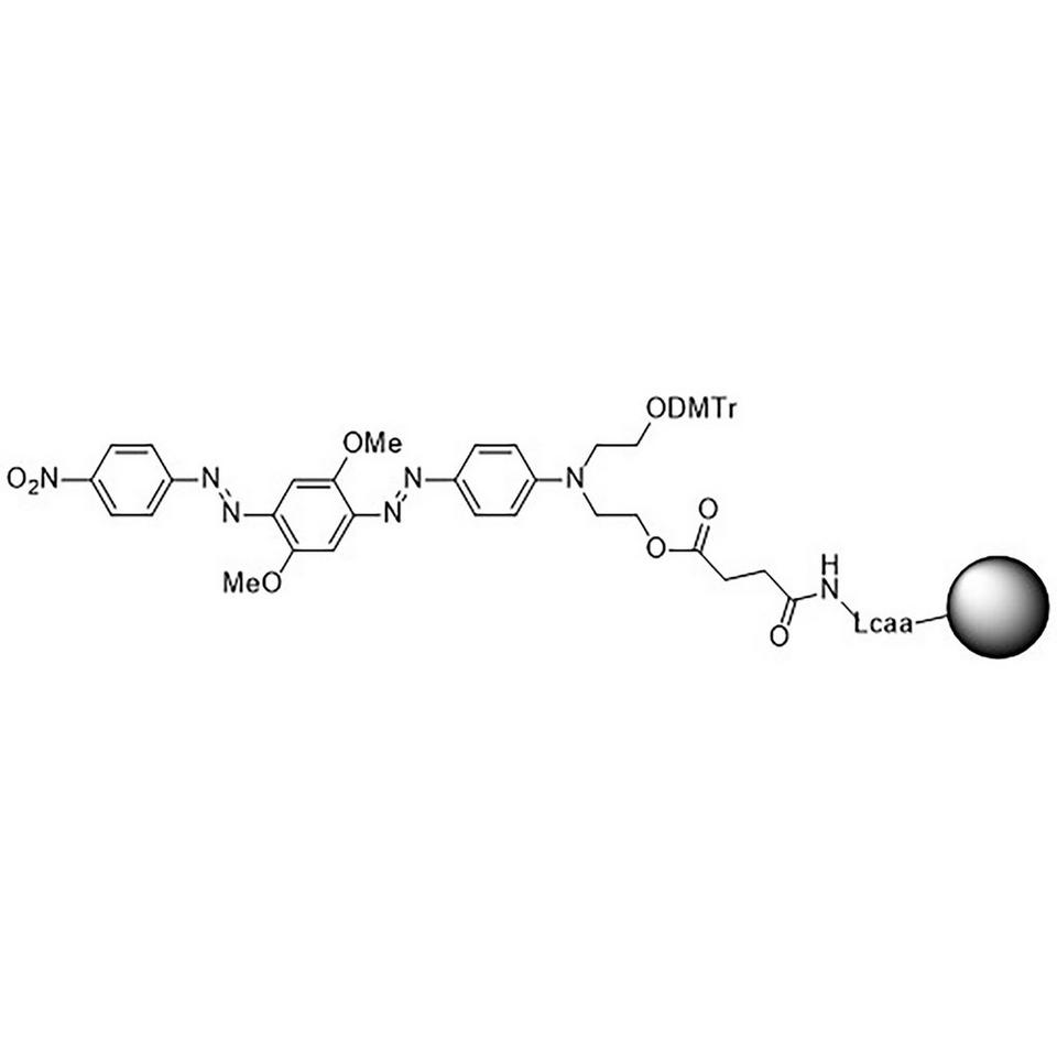 BHQ-2 CPG; Glycolate