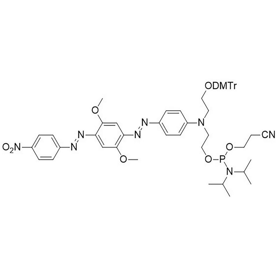 BHQ-2 DMT Amidite