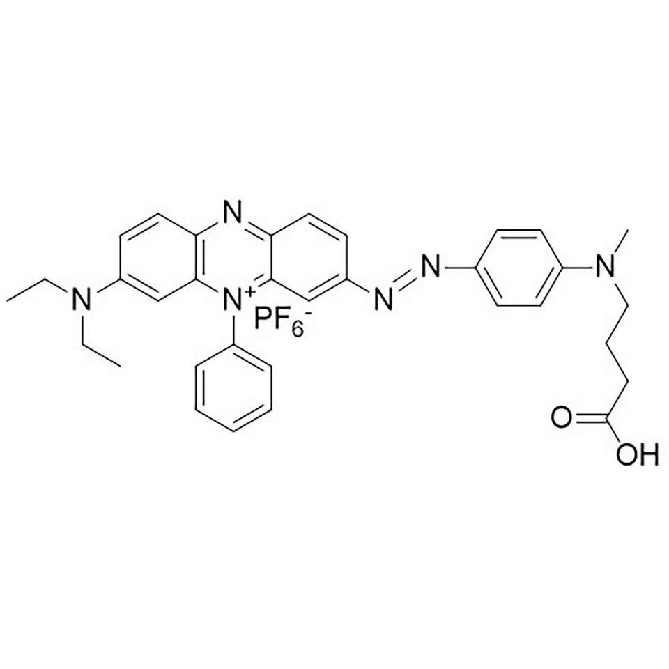 BHQ-3 Carboxylic Acid