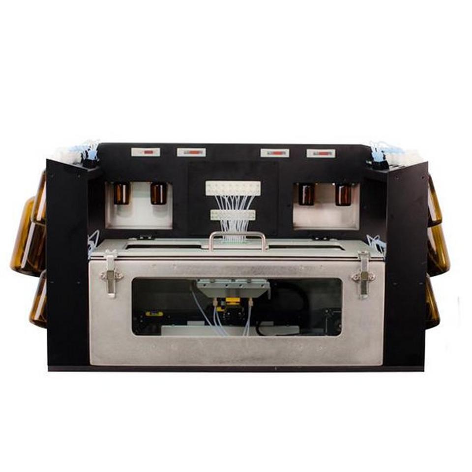 Mermade 48X Synthesizer