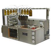 Mermade 6 Synthesizer