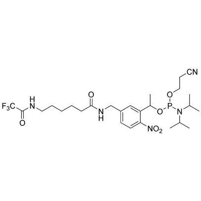 PC 5'-Amino-Modifier CE-Phosphoramidite