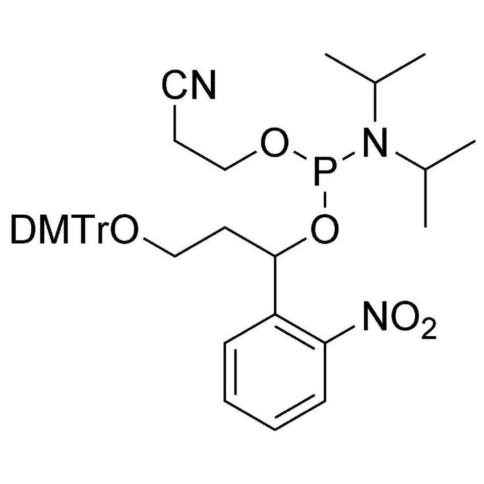 PC Linker CE-Phosphoramidite