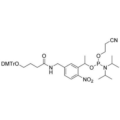 PC Spacer CE-Phosphoramidite
