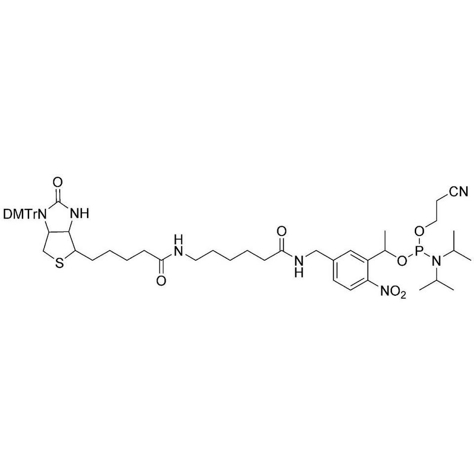 PC 5'-Biotin CE-Phosphoramidite