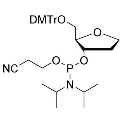 dSpacer CE-Phosphoramidite