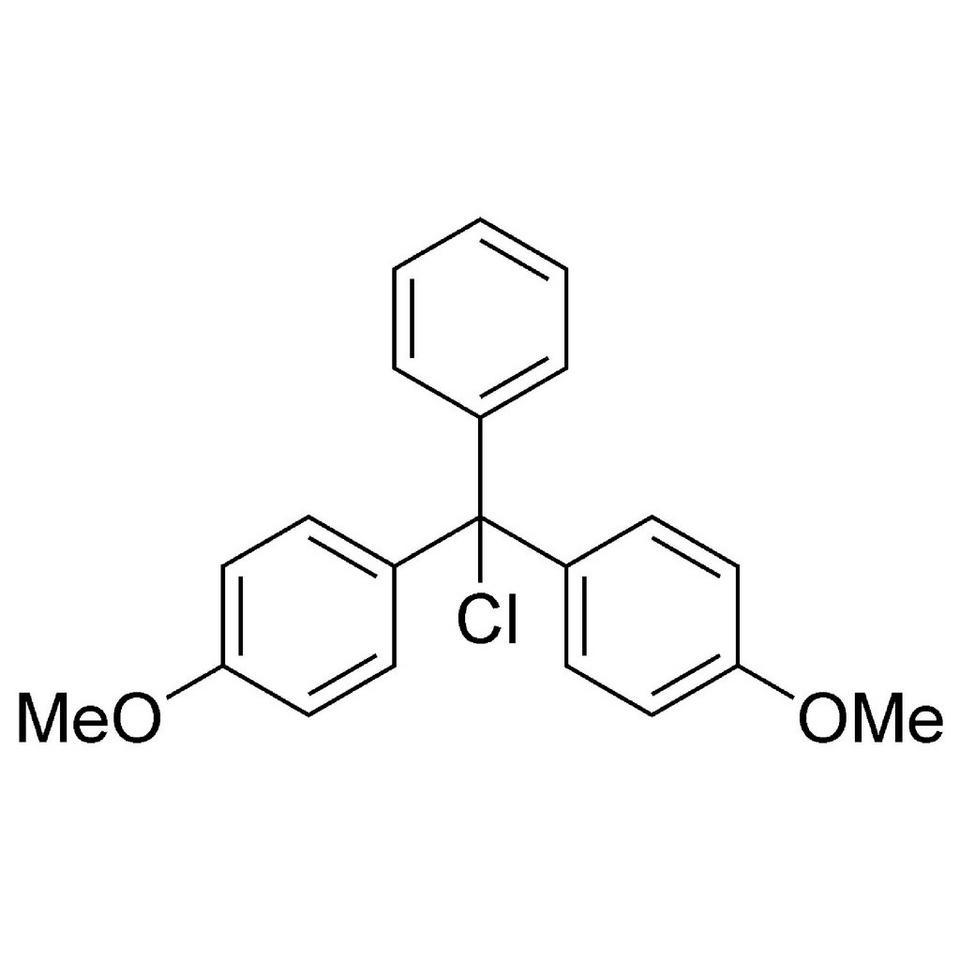 4,4-Dimethoxytrityl Chloride