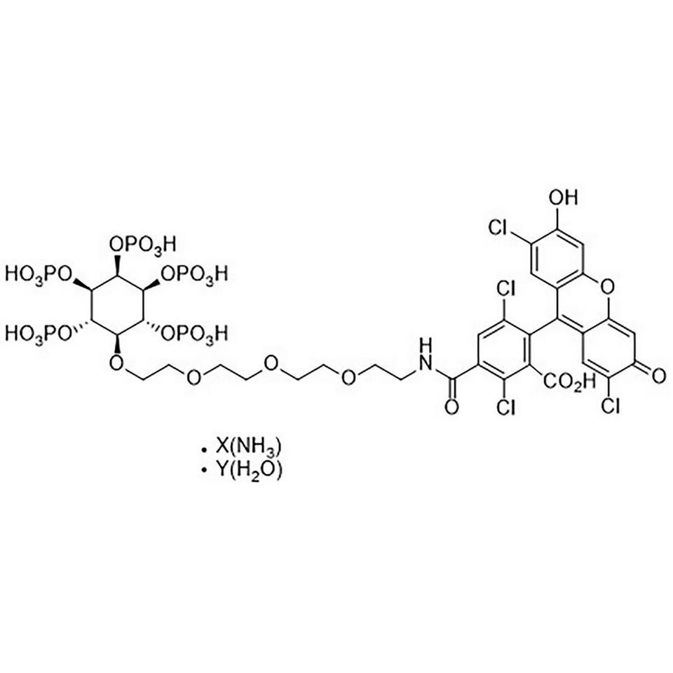 TET TInsP5, 1 mg, Glass Screw-Top
