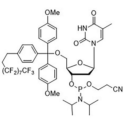 FDMT-T-CE-Phosphoramidite
