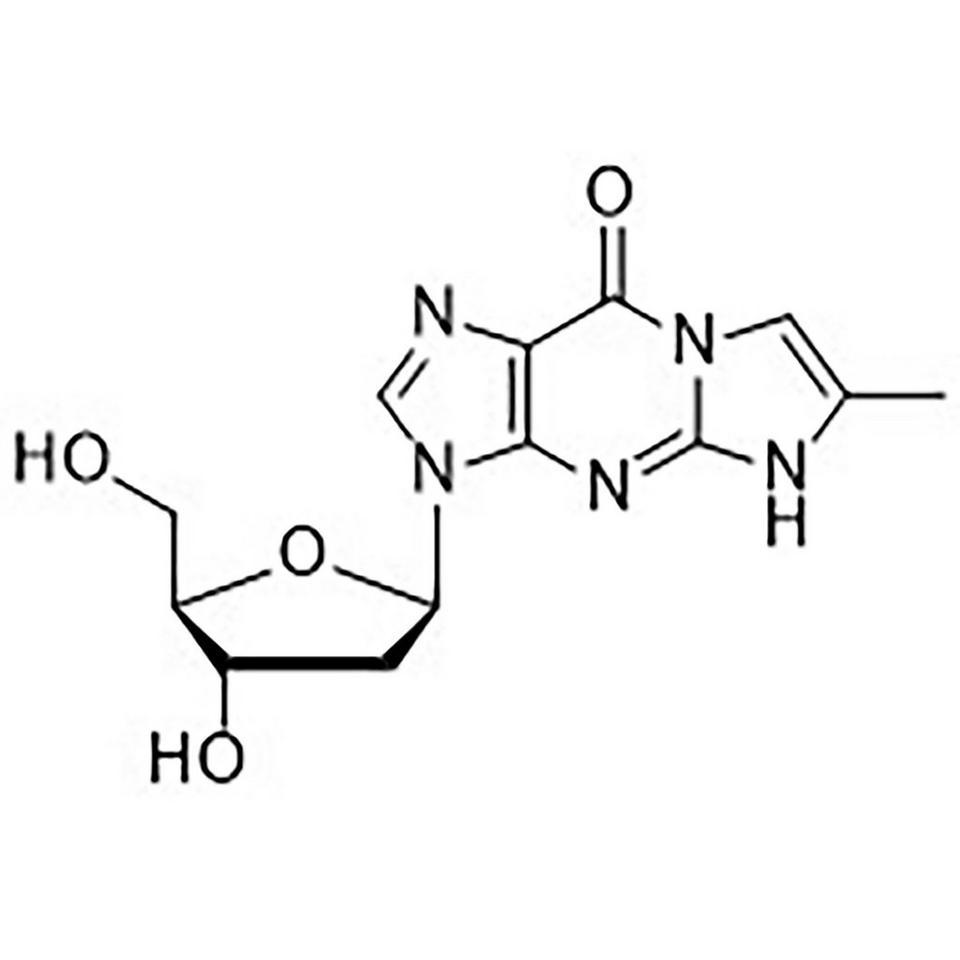 2'-Deoxy-4-desmethylwyosine
