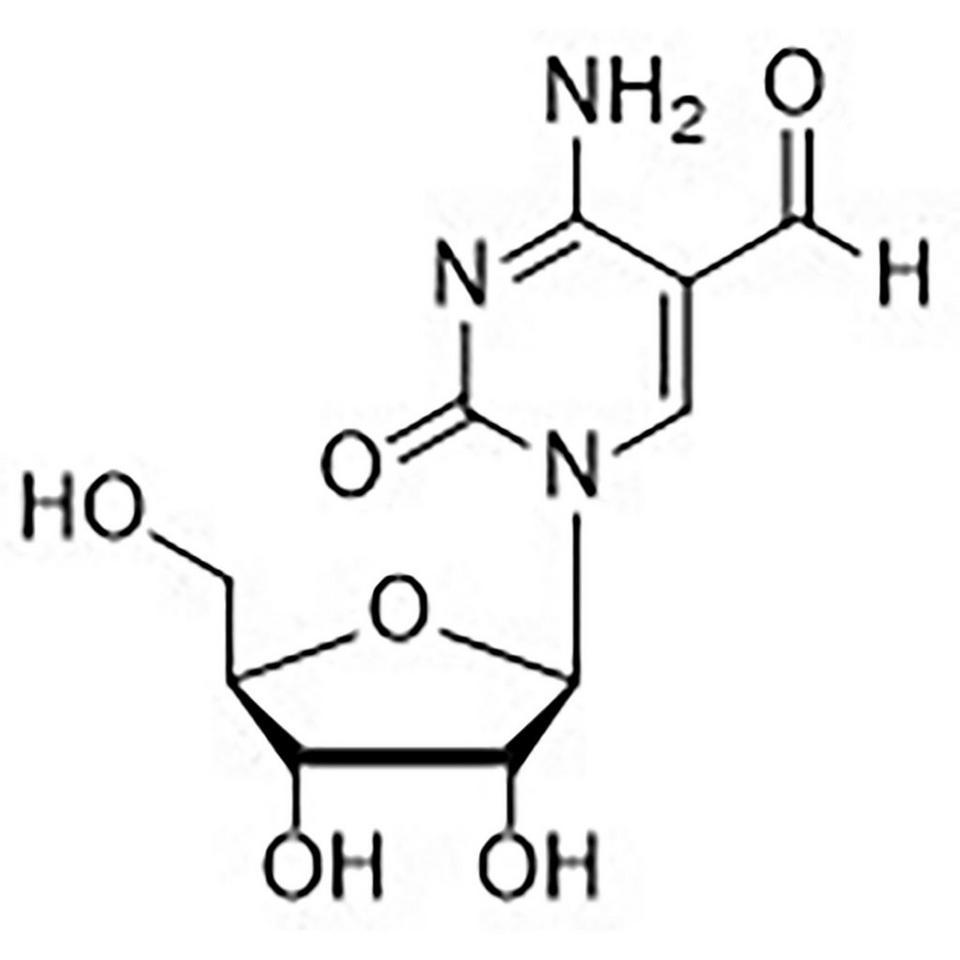 5-Formylcytidine