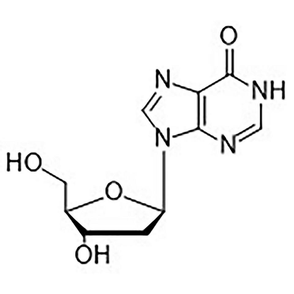 dI (2'-Deoxyinosine)