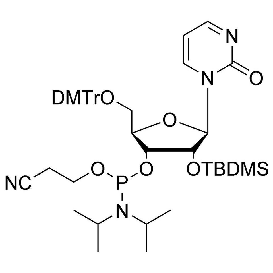 Zebularine CE-Phosphoramidite