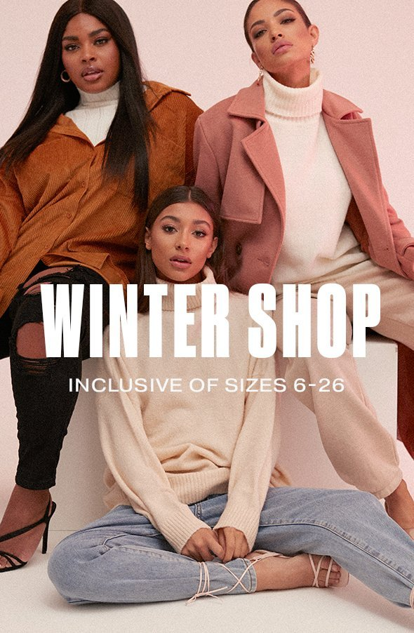 winter-shop