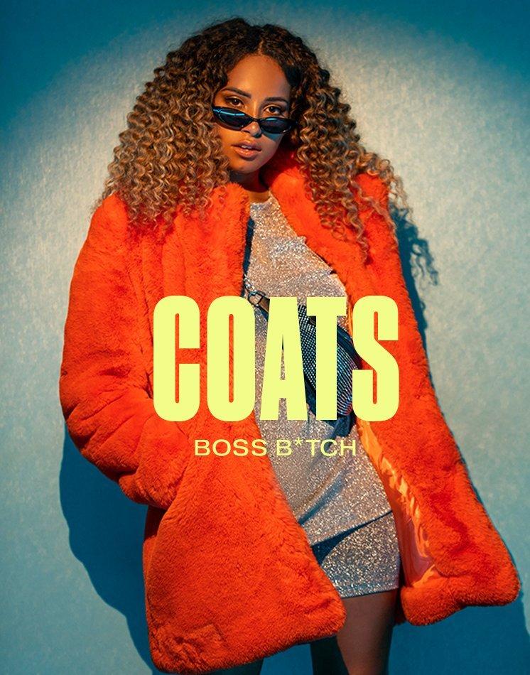 coats-jackets