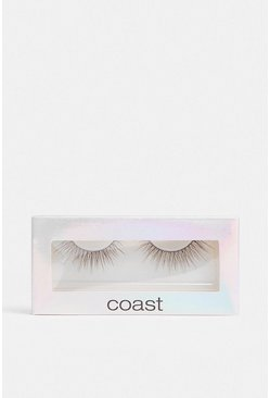 Black Coast Lashes