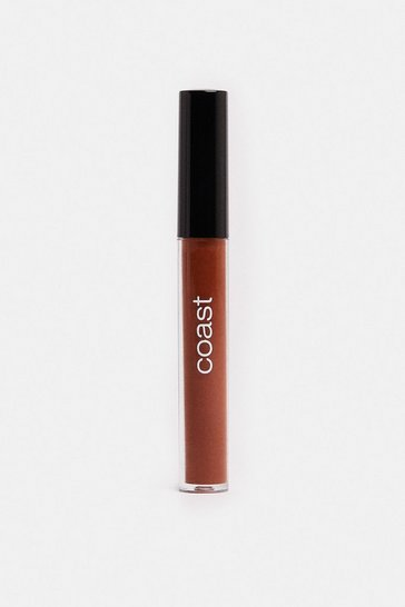 Brown Coast Brow Gel