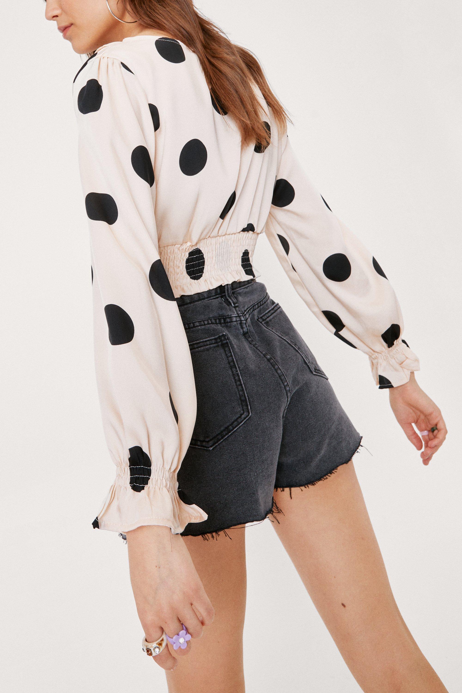 Lindsay Moda Italy Tricot Fin Shirt Soft Pull 3d gravé BD blogueurs S//M//L