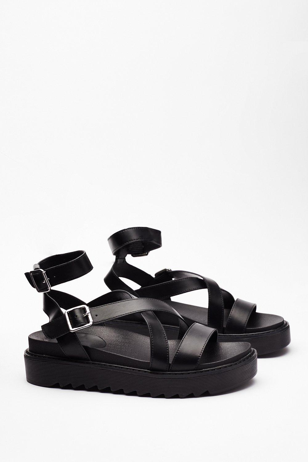 Easy USA Choice of Colors NEW Style #S9764 Details about  /Women/'s Shoes Faux Leather Sandals