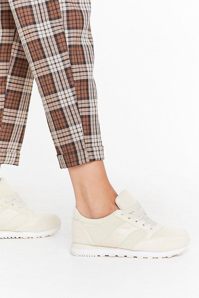 helt ny känt märke bra ut x keep sneakers ddesigns.se